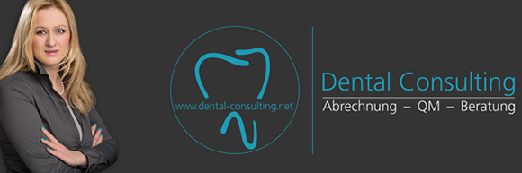 Dental-Consulting