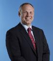 Oliver Fink